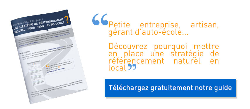 seo-pour-tpe-pme-geolid