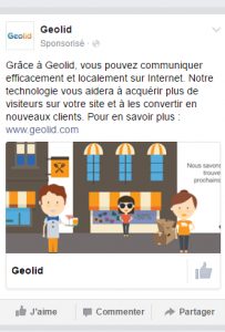 format-annonce-facebook-ads-mobile
