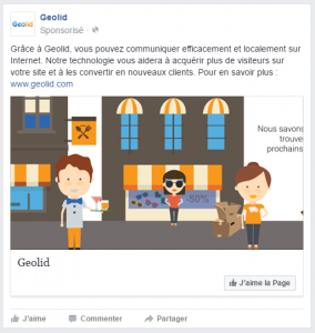 format-annonce-facebook-ads-pc