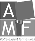 AMF - Client Geolid