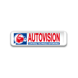 Autovision - Client Geolid