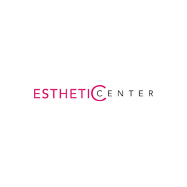 Esthetic Center - Client Geolid