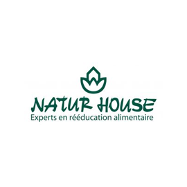 Naturhouse - Client Geolid