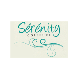Serenity Coiffure - Client Geolid